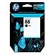 HP 88 Black Original Ink Cartridge - Black - Inkjet - 825 Page - 1 Each
