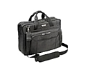 Motion 609.400.02 Carrying Case for 13