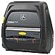 Zebra ZQ520 Direct Thermal Printer - Monochrome - Portable - Receipt Print - 4.09