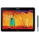 Samsung Galaxy Note SM-P600 16 GB Tablet - 10.1