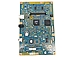 Xerox 960K60495 Main Board - For Xerox Phaser 6600
