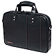 Mobile Edge Slimline Carrying Case (Briefcase) for 14.1