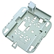 Cisco AIR-AP-BRACKET-2 image within Networking/Accessories