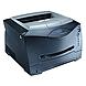 IBM 75P5759 image within Printers/InkJet Printers