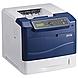 Xerox Phaser 4620DN Laser Printer - Monochrome - 1200 x 1200 dpi Print - Plain Paper Print - Desktop - 65 ppm Mono Print - 650 sheets Standard Input Capacity - 275000 pages per month - Automatic Duplex Print - LCD - Ethernet - USB
