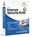 Computer Associates ETRISS10RTC01 eTrust Internet Security Suite Full Version for PC