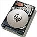 Toshiba HDD2H01 MK3252GSX 320 GB SATA 1.5 Gbps Notebook Hard Drive
