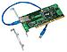 Intel PWLA8490MTBLK5 PRO/1000 MT PCI-X Gigabit Copper CAT5 Server Adapter