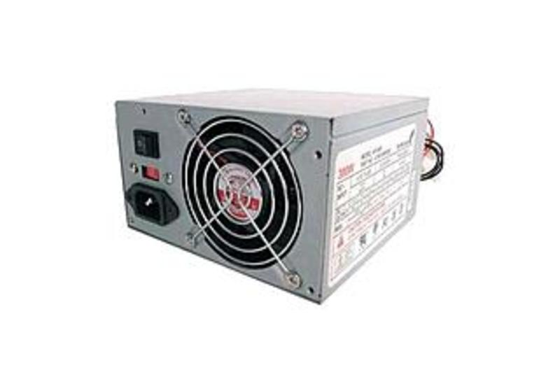 StarTech ATXPOWER300 300 Watts ATX Internal Power Supply