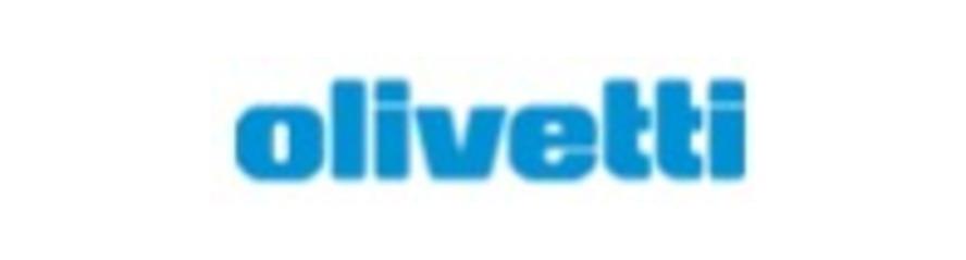 Olivetti B7618000 PRJ12 Printhead - 4 Pack