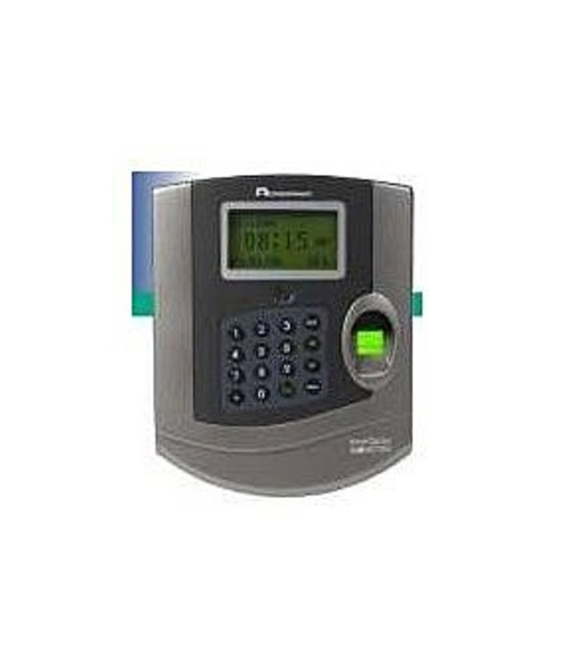 Acroprint_010231000_Time_Q_Plus_Biometric_Time_and_Attendance_System_for125_Employees
