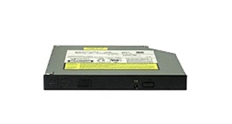 Intel AXXSATADVDRWROM DVDRW Internal DVD-Writer - Serial ATA - 5.25-inch