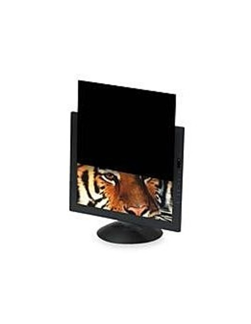 3M PF20.1 20.1-inch LCD Privacy Screen Filter for Monitor