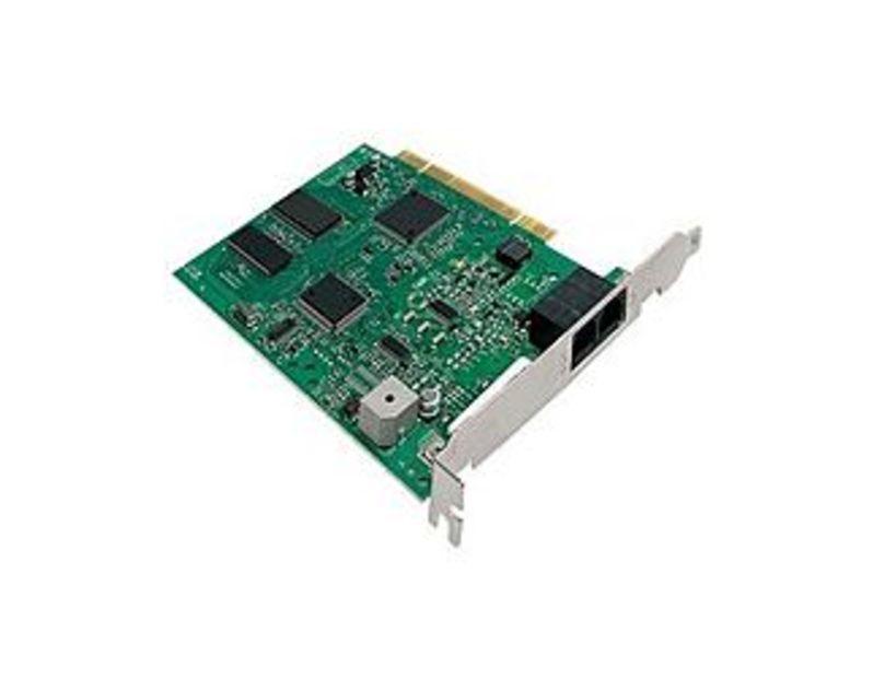 http://www.techforless.com - US Robotics USR5610C 56K Performance Pro Modem – Internal – PCI – 56Kbps 40.49 USD