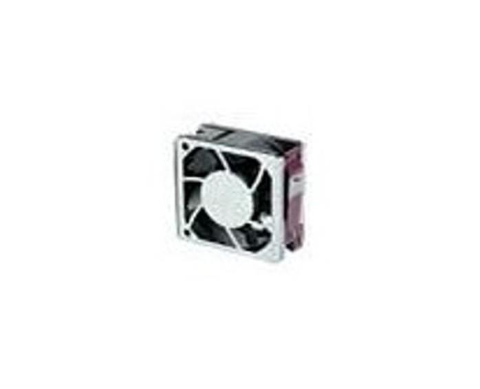HP 288635-B21 Redundant Hot Plug Fan Kit for ProLiant DL560 - 5-Fan