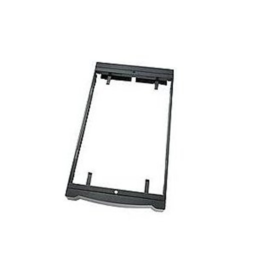 APC AR7202 Roof Match Kit for SX to VX - 750 MM - Black