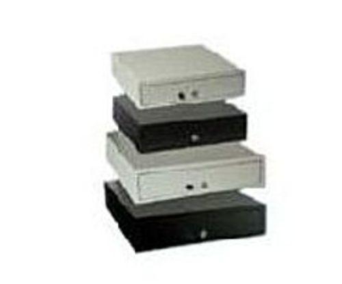 http://www.techforless.com - APG Vasario Series VB320-BL1616 16 x 16 MultiPRO I interface Cash Drawer 67.97 USD