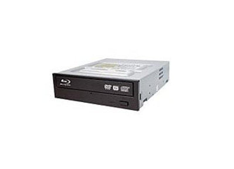 I/OMagic IBD1 Internal BD-RE Drive - Blu-ray - 12x2x12x - Serial ATA