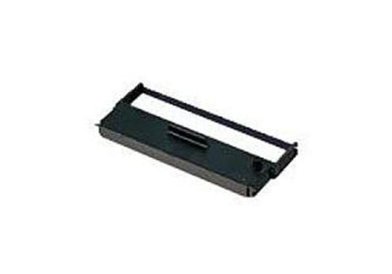 Epson ERC-31B Ribbon Cartridge for TM-930, TM-U925, TM-U950 - Black