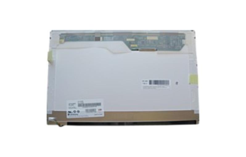 LG Electronics LP141WX3-TLR1