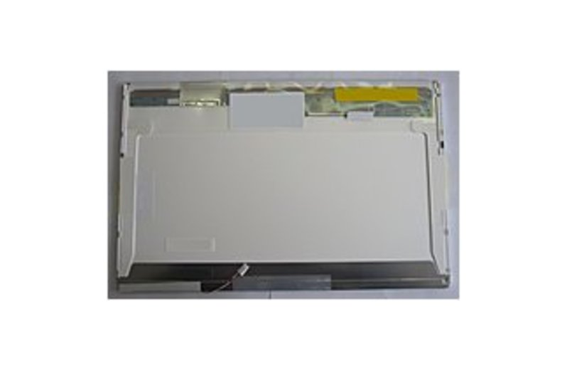 Samsung LTN154X3-L03 15.4-inch LCD Replacement Screen - WXGA - 1280 x 800 - 300:1 - 200 cd/m2 - Left Connect