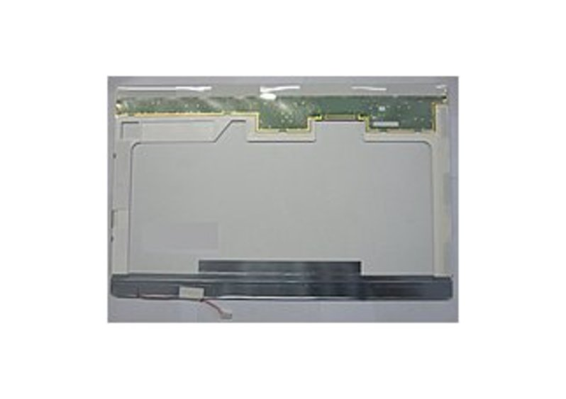 Samsung LTN170BT08-G01 17-inch Glossy LCD Replacement Screen - WXGA+ - 1440 x 900 - 600:1 - 200 cd/m2 - 16 ms - Right Connect