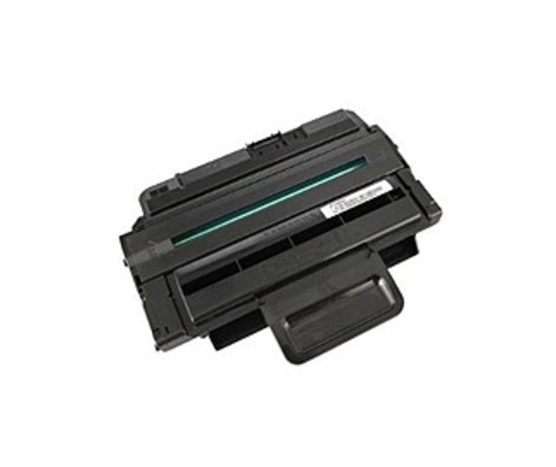 Ricoh_026649062124_Type_SP3300A_Laser_Toner_Cartridge_for_Aficio_SP3300D_Printer__5000_Pages_Yield__Black