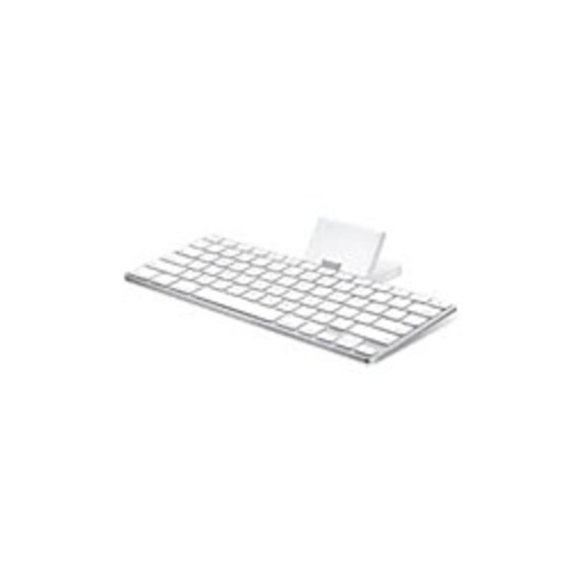 Apple MC533Y/A Spanish Keyboard Dock - iPad