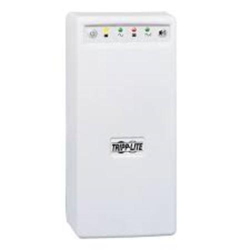 Tripp Lite OMNIX350HG OmniSmart UPS - 225 Watt