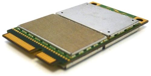 Panasonic 19SREVAFU Integrated Wireless Cellular Modem - CDMA 2000 1X EV-DO Rev. A - Sprint Nextel