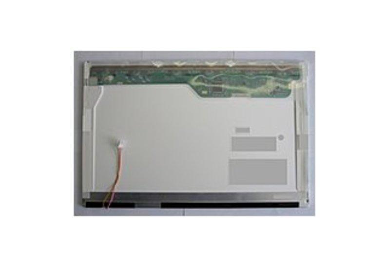 LG LP133WX1-TLA1 13.3-inch LCD Screen for Apple Macbook - 1280 x 800 - 250 cd/m2 - 60 Hz