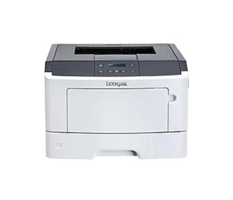 Lexmark 35S0200