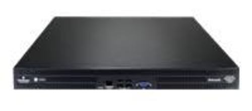 http://www.techforless.com - Avocent UMG4000-400 Infrastructure Management Appliance – Rack-Mountable – Wired 4452.97 USD