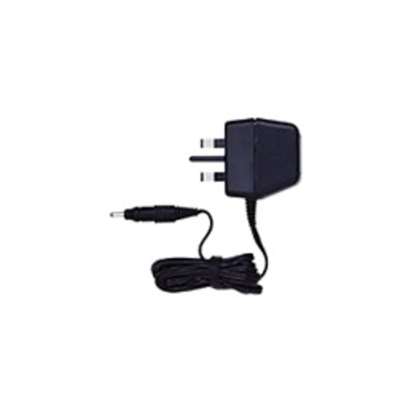 Meraki AC Adapter - 110 V AC, 220 V AC Input Voltage - 12 V DC Output Voltage - 1.50 A Output Current