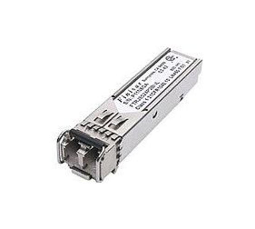 Finisar FTRJ8516P1BNLE4 SFP Transceiver - 2 Gbps - 850 nm