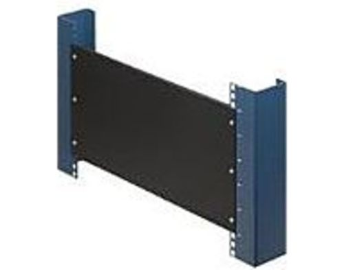 Rack_Solutions_1U_Filler_Panel_with_Stability_Flanges_-_Steel_-_Black_-_1_Pack