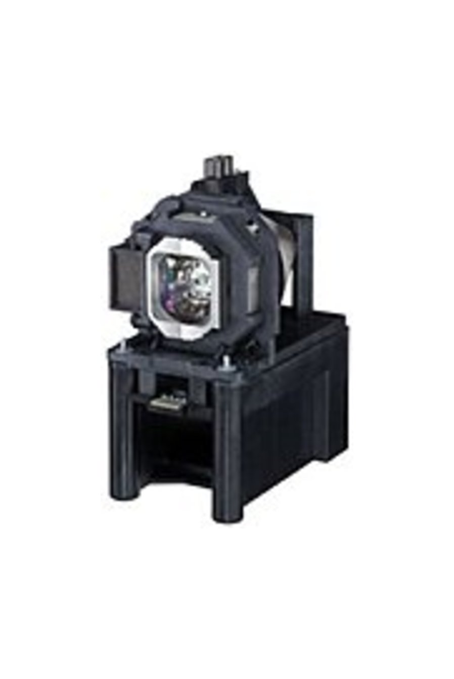 eReplacements ET-LAF100 Replacement Lamp - 250 W Projector Lamp - UHM - 2000 Hour Economy Mode, 1500 Hour Standard