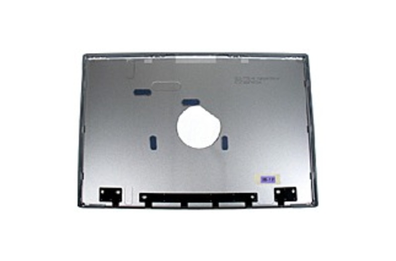 Apple 922-7933 Top Case Housing Lid for 15-inch MacBook Pro Core 2 Duo Samsung/ChiMei