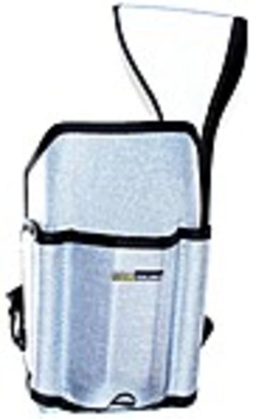 PSION CV6055 Form Fit Holster