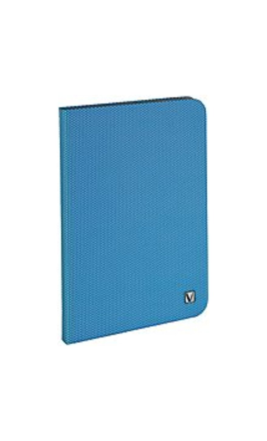 Verbatim_023942981008_98100_Folio_Hex_Case_for_iPad_Mini__Aqua_Blue