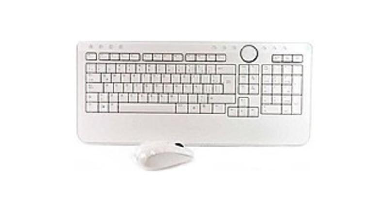 keyboard dell usa. Black Bedroom Furniture Sets. Home Design Ideas
