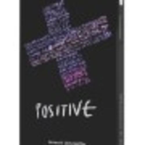 http://www.techforless.com - Symtek WUS-IP5-GCP03 Whatever It Takes Premium Gel Shell for iPhone 5 – Coldplay Black Tilt 4.97 USD