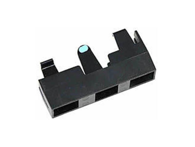 Dell GF521 Battery Holder for PowerEdge 2950 Server