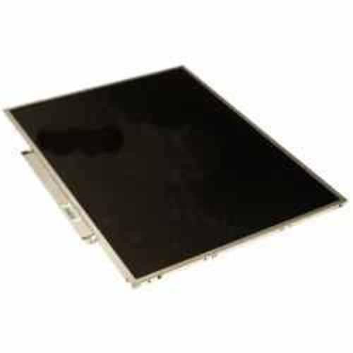 Quanta LTD141EC7D Replacement Laptop Screen - 14.1-inch -  LCD XGA -  1024x768 - Left Connect