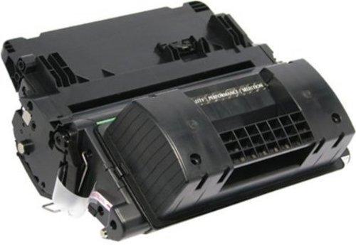 Clover CTG90XP Toner Cartridge - 24000 Page Yield - Black