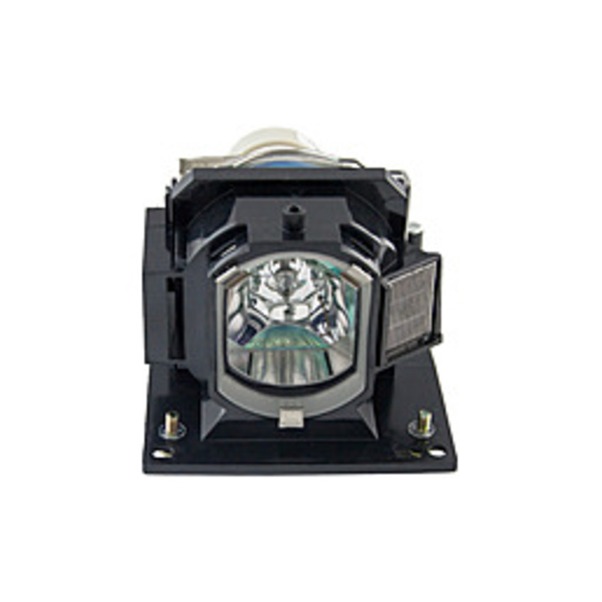 Hitachi Replacement Lamp - 215 W Projector Lamp - UHP - 6000 Hour
