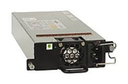 Image of Brocade RPS15-E Second Power Supply (non PoE) - 250 W