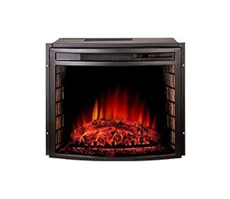 Argo_Furniture_022228290018_L29B12_Furniture_Alessa_Electric_Fireplace_with_Remote__Black