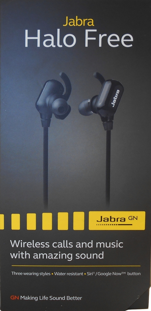 Jabra_Halo_Free_Wireless_Headphones__Stereo__Black__Wireless__Bluetooth__328_ft__16_Ohm__20_Hz__20_kHz__Earbud__Binaural__Inear