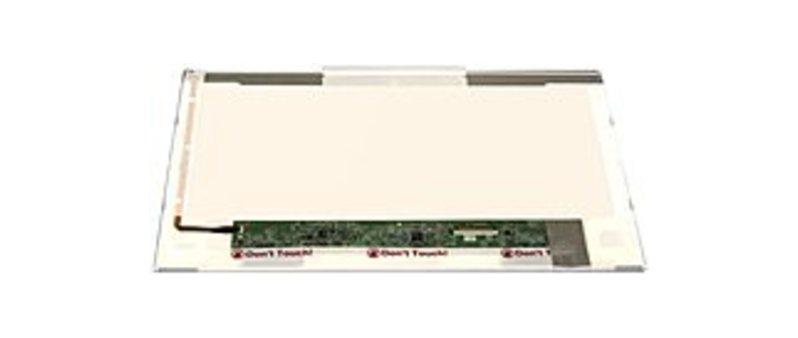 HP 638553-001 12.5-inch WXGA LED Matte LCD Screen